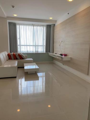 Bán căn hộ Sunrise City 2PN, tầng 24, diện tích 99m2