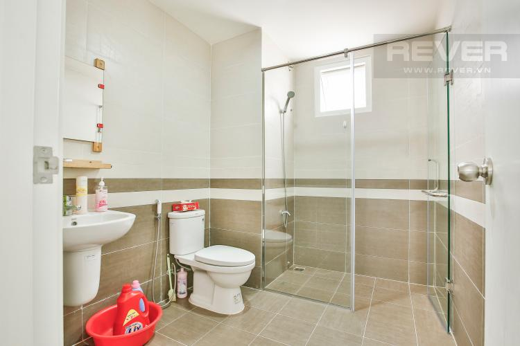 Toilet 2 Căn hộ The Park Residence 3 phòng ngủ tầng cao tòa B3