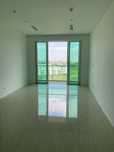 Căn hộ Sadora Apartment view sông và Landmark 81.