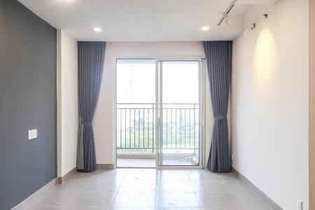 Cho thuê căn hộ Sunrise Riverside 2PN, diện tích 70m2, nội thất cơ bản, view kênh Rạch Đĩa