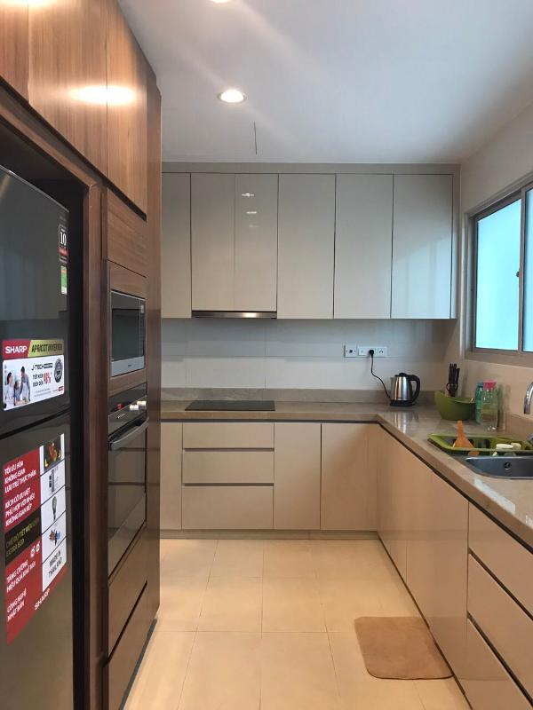 can-ho-the-vista-an-phu Cho thuê căn hộ The Vista An Phú 3PN, tháp T2, nội thất cơ bản, view nội khu yên tĩnh