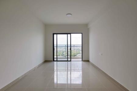 Cho thuê căn hộ The Sun Avenue 1PN, tầng trung, block 8, diện tích 37m2, đầy đủ nội thất
