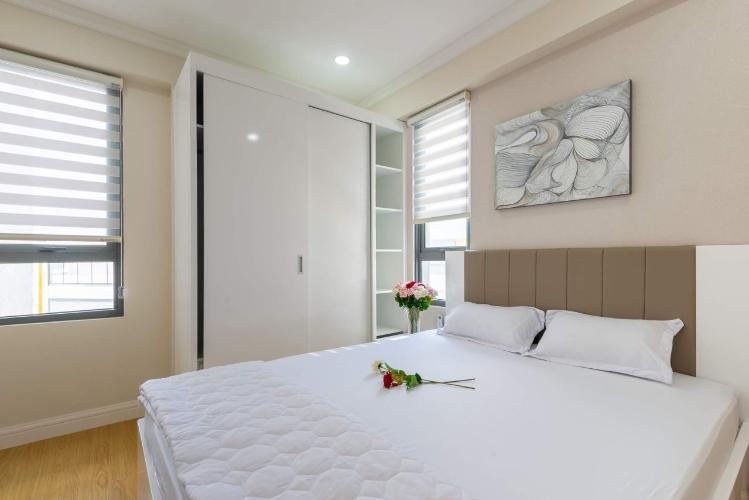 2f959a61f5e012be4bf1.jpg Bán căn hộ Masteri Thảo Điền 2PN, tầng thấp, tháp T2, diện tích 65m2, đầy đủ nội thất