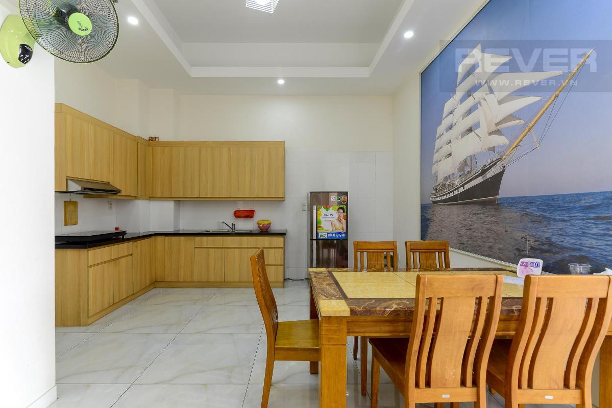 787737972f00c95e9011 Bán căn hộ Homyland 2 tầng thấp, 3 phòng ngủ và 2 toilet, diện tích lớn 111m2