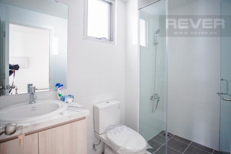 Phòng Tắm 2 Căn hộ Scenic Valley tầng thấp, 2PN đầy đủ nội thất, view hồ bơi