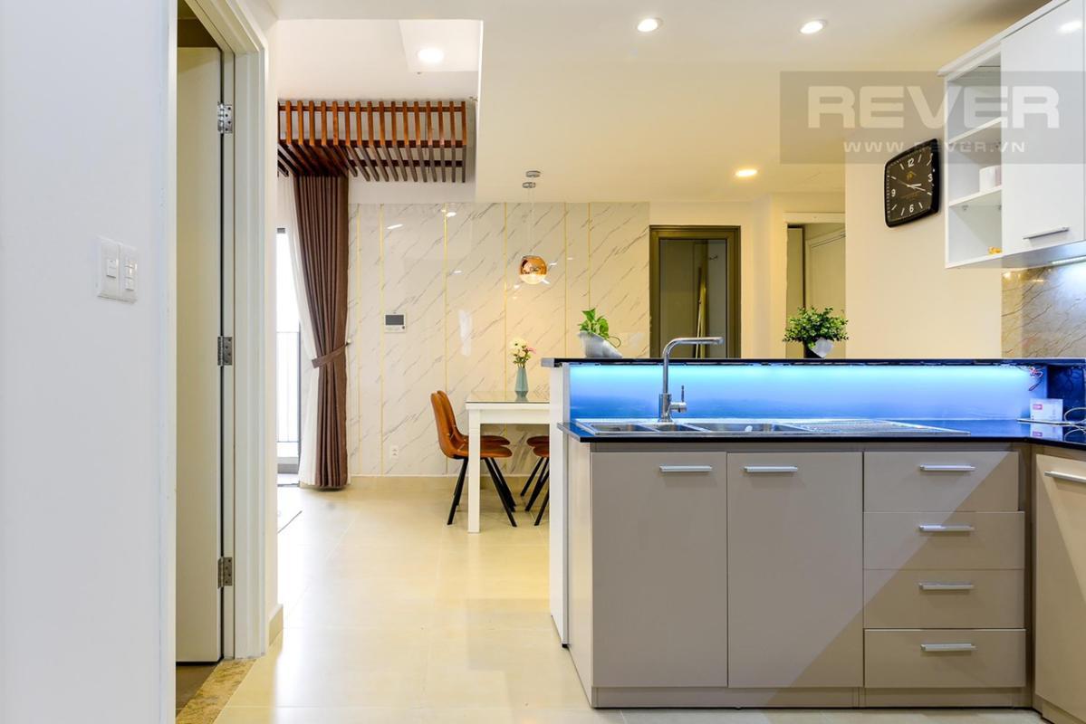 fa5f01366b4d8d13d45c Cho thuê căn hộ Masteri Thảo Điền 2PN, tầng cao, tháp T2, đầy đủ nội thất, view sông Sài Gòn