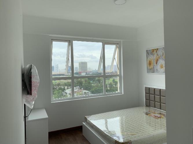 a2a3a3c56fc2899cd0d3 Bán hoặc cho thuê căn hộ Saigon Mia 2PN, đầy đủ nội thất, diện tích 65m2, hướng Tây, view thoáng