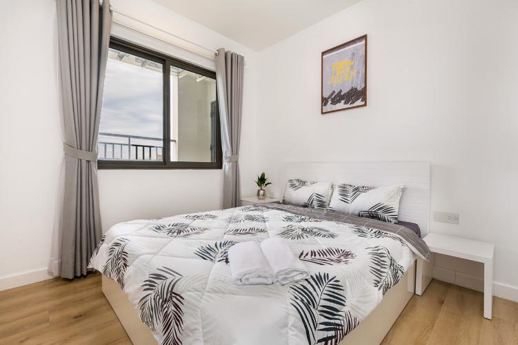can-ho-icon-56 Bán căn hộ 3 phòng ngủ Icon 56, diện tích 92m2, đầy đủ nội thất, có ban công thông thoáng