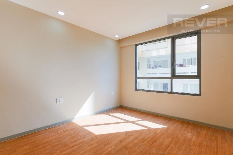 Phòng Ngủ 1 Bán và cho thuê căn hộ The Gold View 2PN, Bến Vân Đồn Quận 4