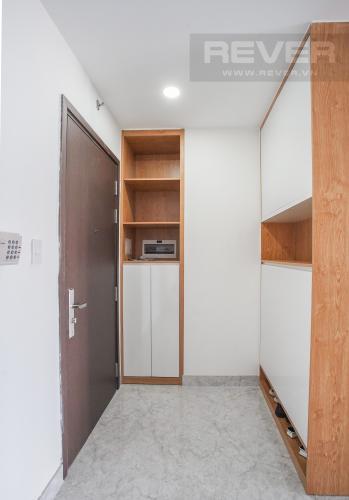 Lobby Bán hoặc cho thuê căn hộ Sunrise CityView 3PN, đầy đủ nội thất, view hồ bơi thoáng mát