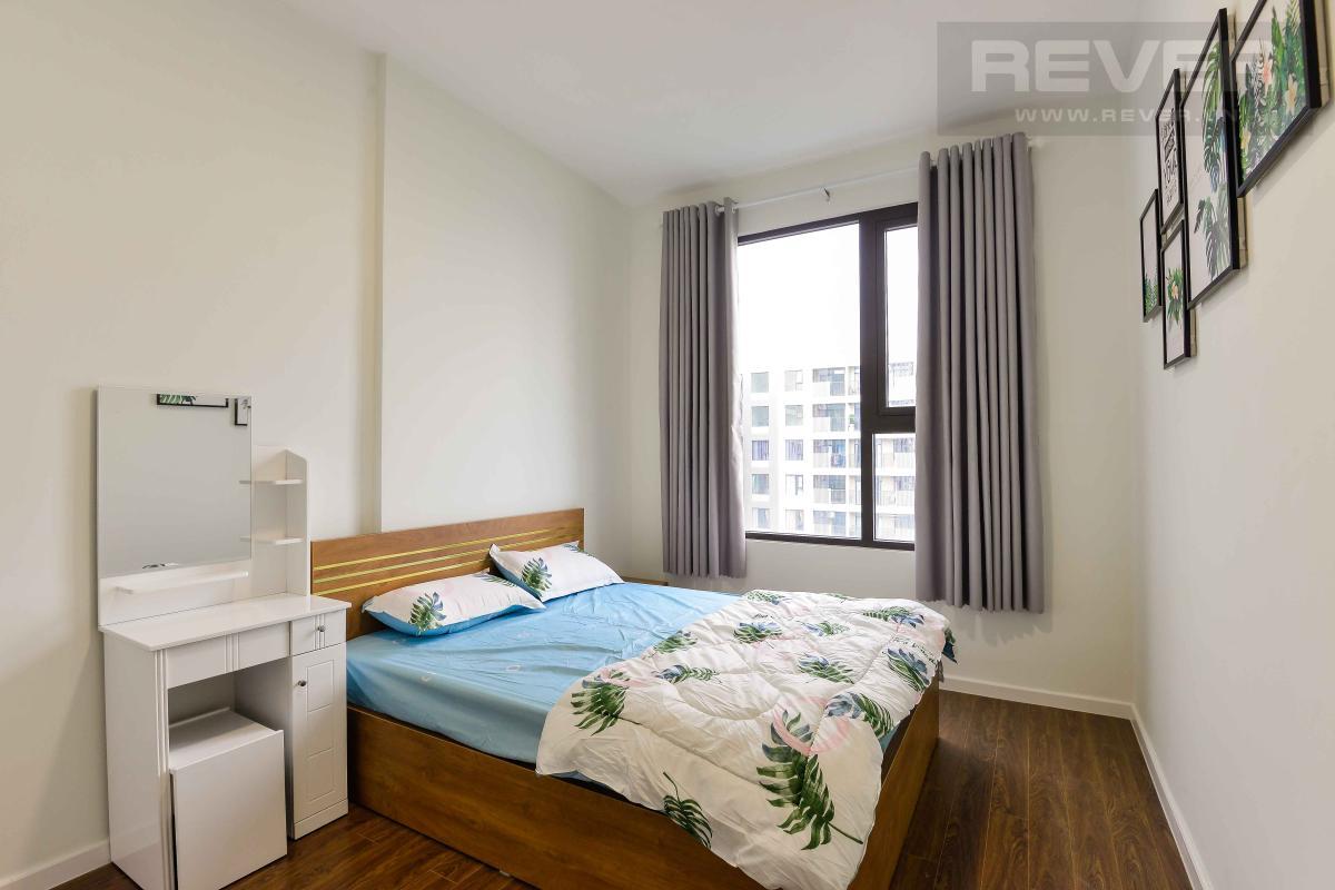 fd49e1f3c74821167859 Cho thuê căn hộ Jamila Khang Điền 2PN, block C, đầy đủ nội thất, view hồ bơi