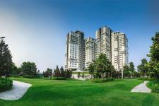 Rever phân phối chính thức F1 dự án căn hộ Đảo Kim Cương Quận 2