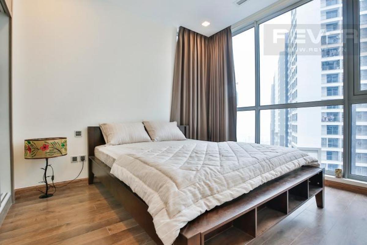 AakZDiGX5vsf6Gsr Cho thuê căn hộ Vinhomes Central Park 2PN, tầng 39, tháp Park 6, đầy đủ nội thất, hướng Đông Nam
