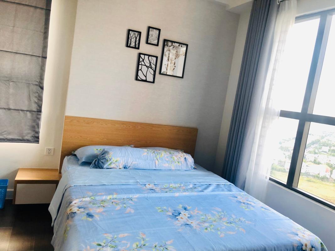 a240a6c03d3adb64822b Bán căn hộ The Sun Avenue 3 phòng ngủ, block 4, diện tích 89m2, đầy đủ nội thất
