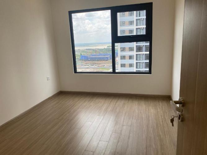 Căn hộ tầng cao Vinhomes Grand Park, bàn giao nội thất cơ bản