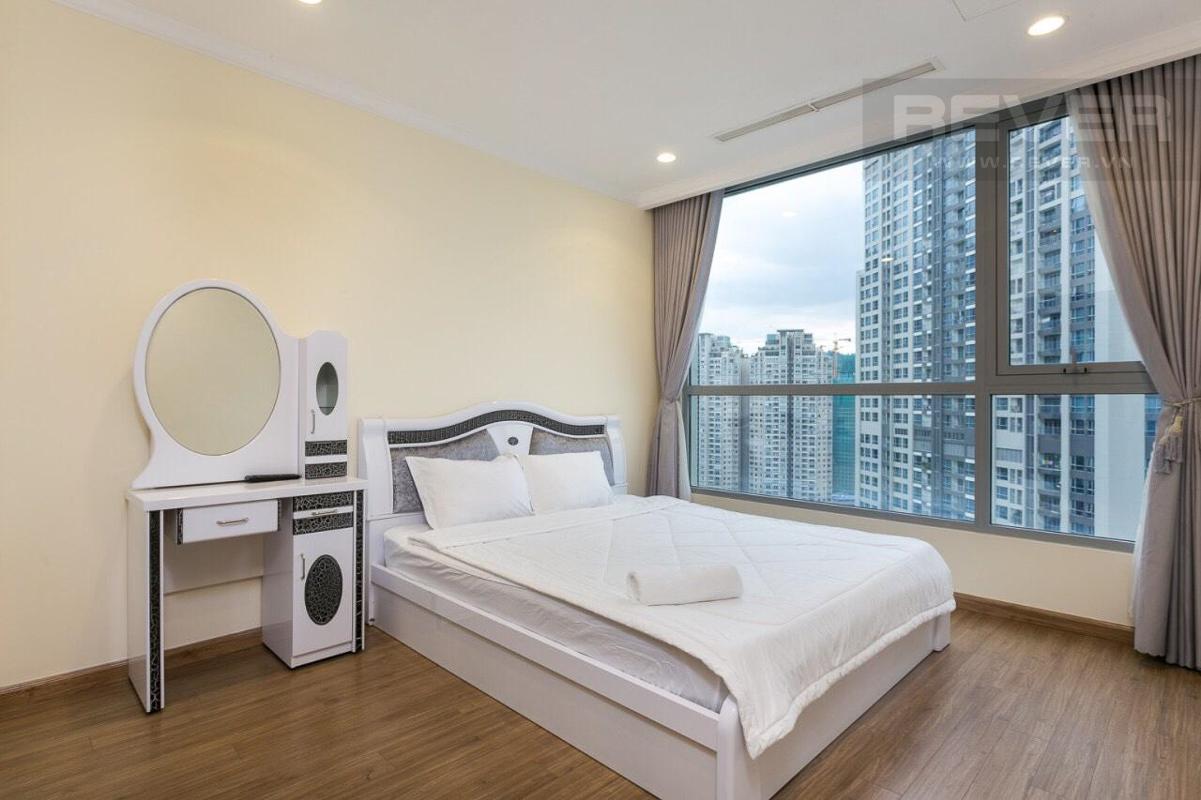 4e198f51010ce752be1d Cho thuê căn hộ Vinhomes Central Park 3PN, tháp Landmark 2, đầy đủ nội thất, hướng Tây Nam