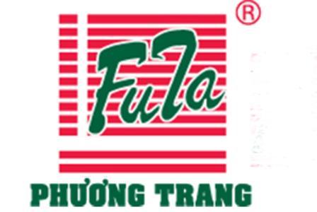 Công ty TNHH Bất động sản Phương Trang
