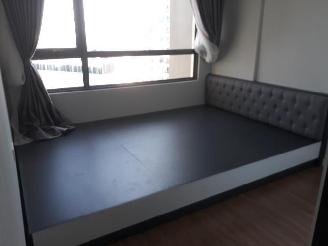 bd7848a1d99d3ec3678c.jpg Cho thuê căn hộ Masteri An Phú 2PN, tầng trung, tháp A, diện tích 70m2, đầy đủ nội thất