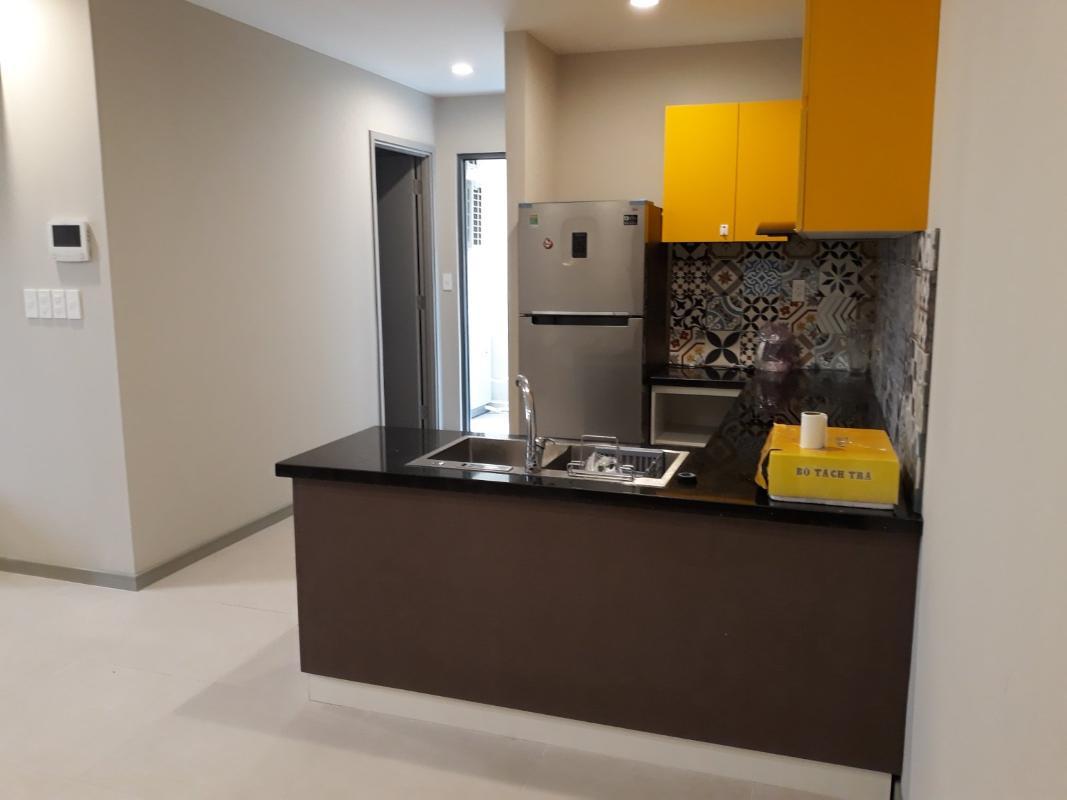 viber_image_2019-10-15_14-14-40 Bán căn hộ The Gold View 1 phòng ngủ, diện tích 56m2, đầy đủ nội thất, hướng Đông Bắc