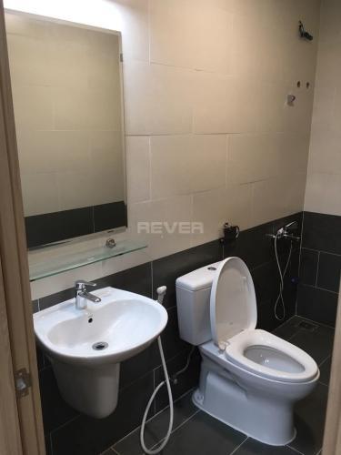 Phòng tắm Fresca Riverside, Thủ Đức Căn hộ Fresca Riverside tầng trung, nội thất cơ bản.