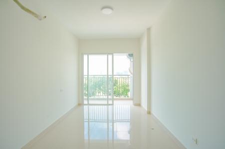 Bán căn hộ Sunrise Riverside 3PN, tầng thấp, diện tích 81m2, không nội thất