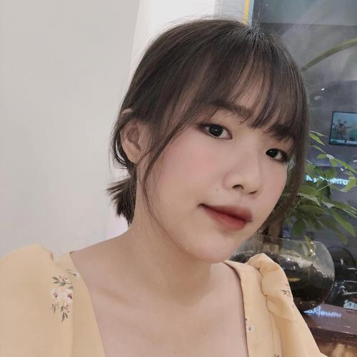 Hoàng Thị Hằng