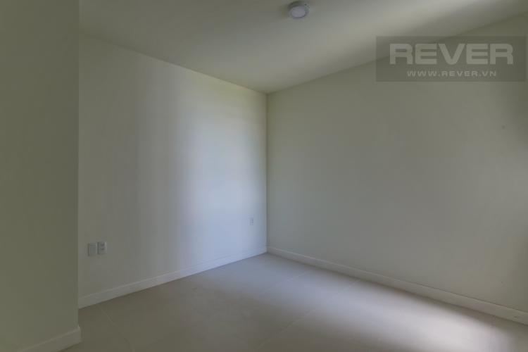 Phòng Ngủ 2 Cho thuê căn hộ Lexington Residence 2PN tầng cao, nội thất cơ bản, view đại lộ Mai Chí Thọ
