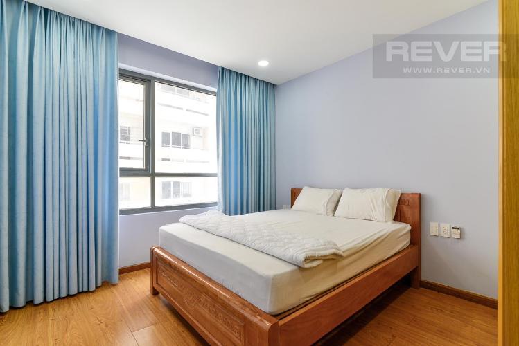 can-ho-THE-GOLD-VIEW Bán hoặc cho thuê căn hộ The Gold View 2PN, diện tích 80m2, đầy đủ nội thất, có ban công thông thoáng