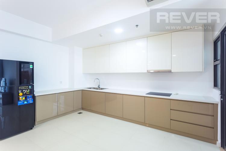 Nhà Bếp Cho thuê căn hộ Estella Heights tầng cao, 2PN đầy đủ nội thất, đa tiện ích