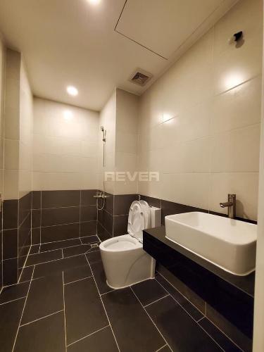 Phòng tắm căn hộ Sunrise Riverside Căn hộ Sunrise Riverside view thành phố, nội thất cơ bản.