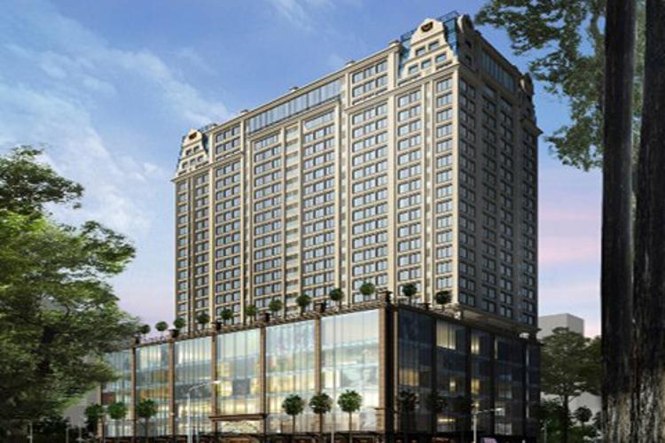 Léman Luxury Apartment - leman-luxury-apartments