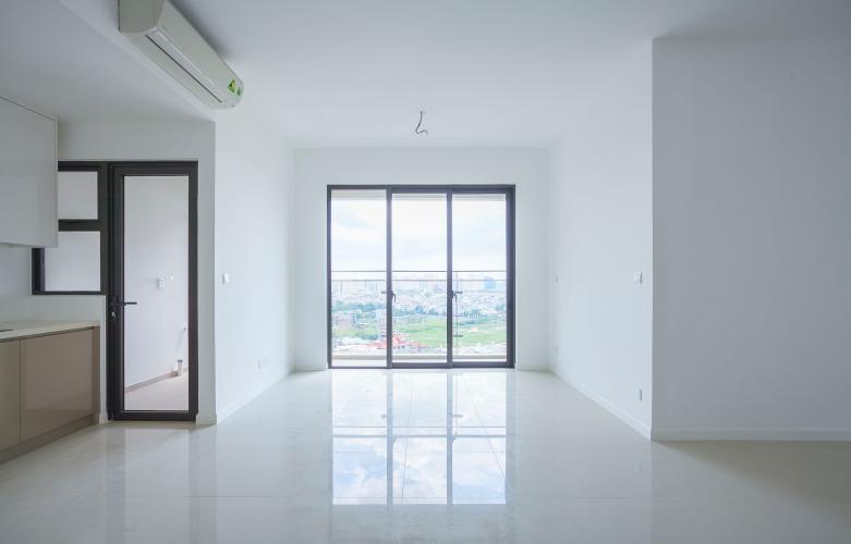 Căn hộ Estella Heights 2 phòng ngủ tầng trung tòa T2 mới bàn giao