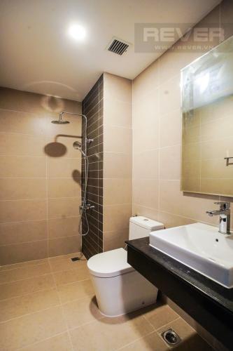 Phòng Tắm 2 Cho thuê căn hộ Sunrise Riverside 2PN, tầng thấp, đầy đủ nội thất, hướng Bắc