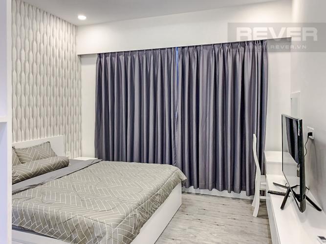 Phòng Ngủ 2 Bán hoặc cho thuê căn hộ Sunrise Riverside 3PN, tầng thấp, diện tích 92m2, đầy đủ nội thất