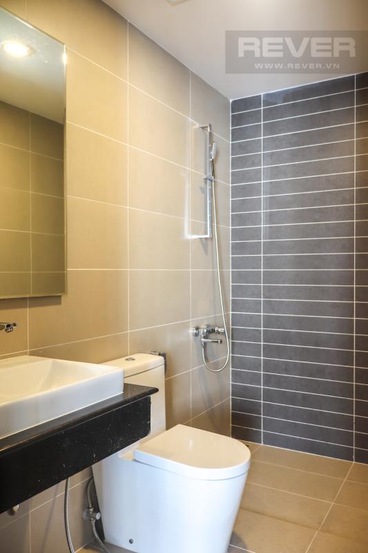 IMG_9926 Cho thuê căn hộ Sunrise Riverside 2 phòng ngủ, tầng trung, diện tích 70m2, đầy đủ nội thất