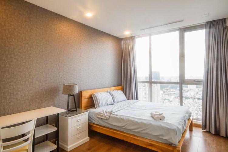 2019-64720-pmcheck1.jpg Cho thuê căn hộ Vinhomes Central Park 2PN, tầng cao, tháp Park 6, đầy đủ nội thất, view thành phố