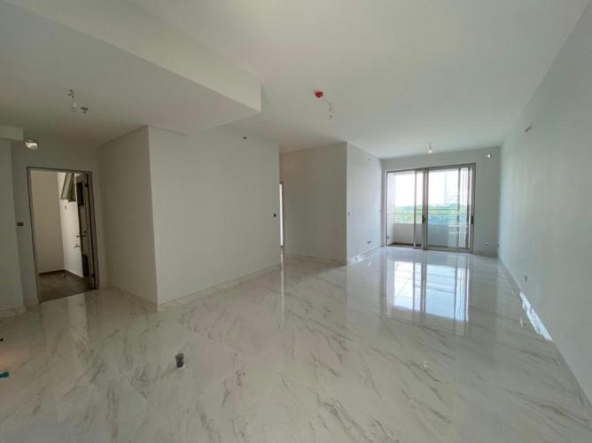 Bán căn hộ Phú Mỹ Hưng Midtown 2PN, diện tích 89m2, ban công Đông Nam, view sông thông thoáng