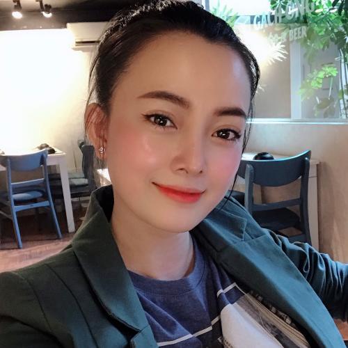 Phạm Thị Phương Dung Sales Executive