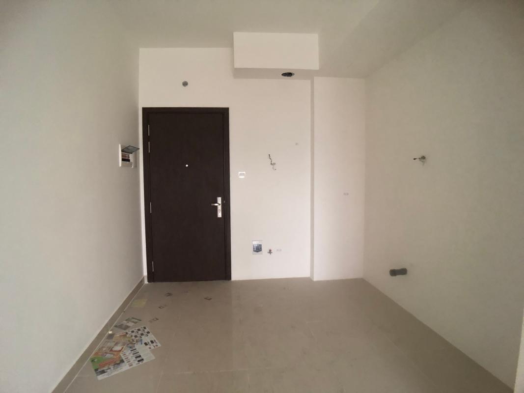 BẾP Bán căn hộ The Sun Avenue 1PN + 1, diện tích 56m2, không nội thất, view trực diện sông