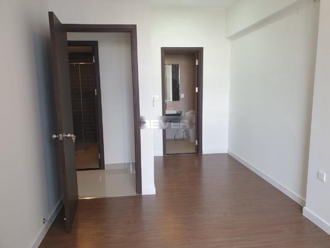 Không gian căn hộ Sunrise Riverside, Nhà Bè Căn hộ Sunrise Riverside ban công hướng Đông Nam, view nội khu.