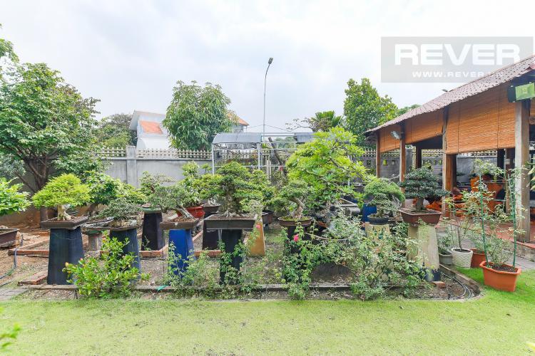 mg3649.jpg Cho thuê mặt bằng 2 mặt tiền 340m2 tại đường Thân Văn Nhiếp, phường An Phú, Quận 2