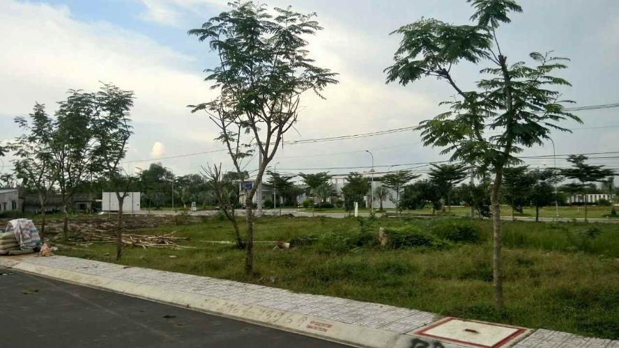 Bán đất nền mặt tiền đường Phước Thiện, diện tích 150.7m2, sổ hồng đầy đủ.