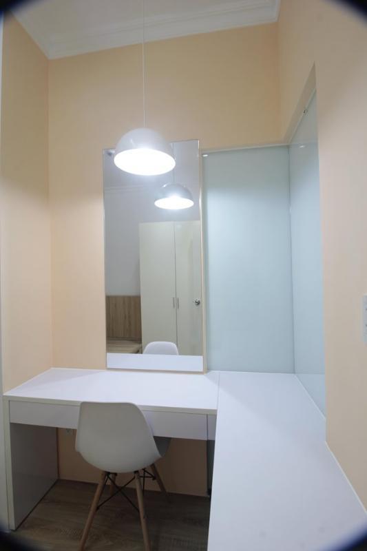 75246683_569996913828607_6688164811823382528_n Bán căn hộ 2 phòng ngủ Icon 56 - Bến Vân Đồn, diện tích 76m2, đầy đủ nội thất
