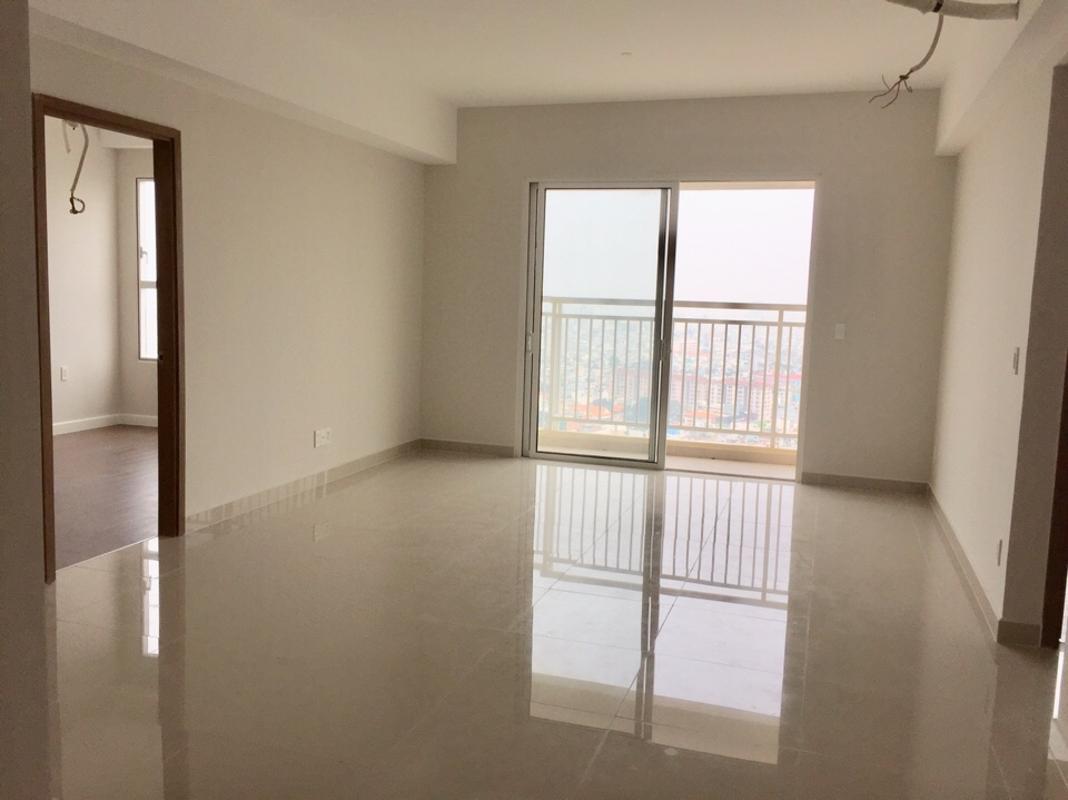 7080a3d13f74d82a8165 Bán căn hộ Lucky Palace 3PN, tầng cao, diện tích 114m2, không có nội thất, view thành phố rộng thoáng