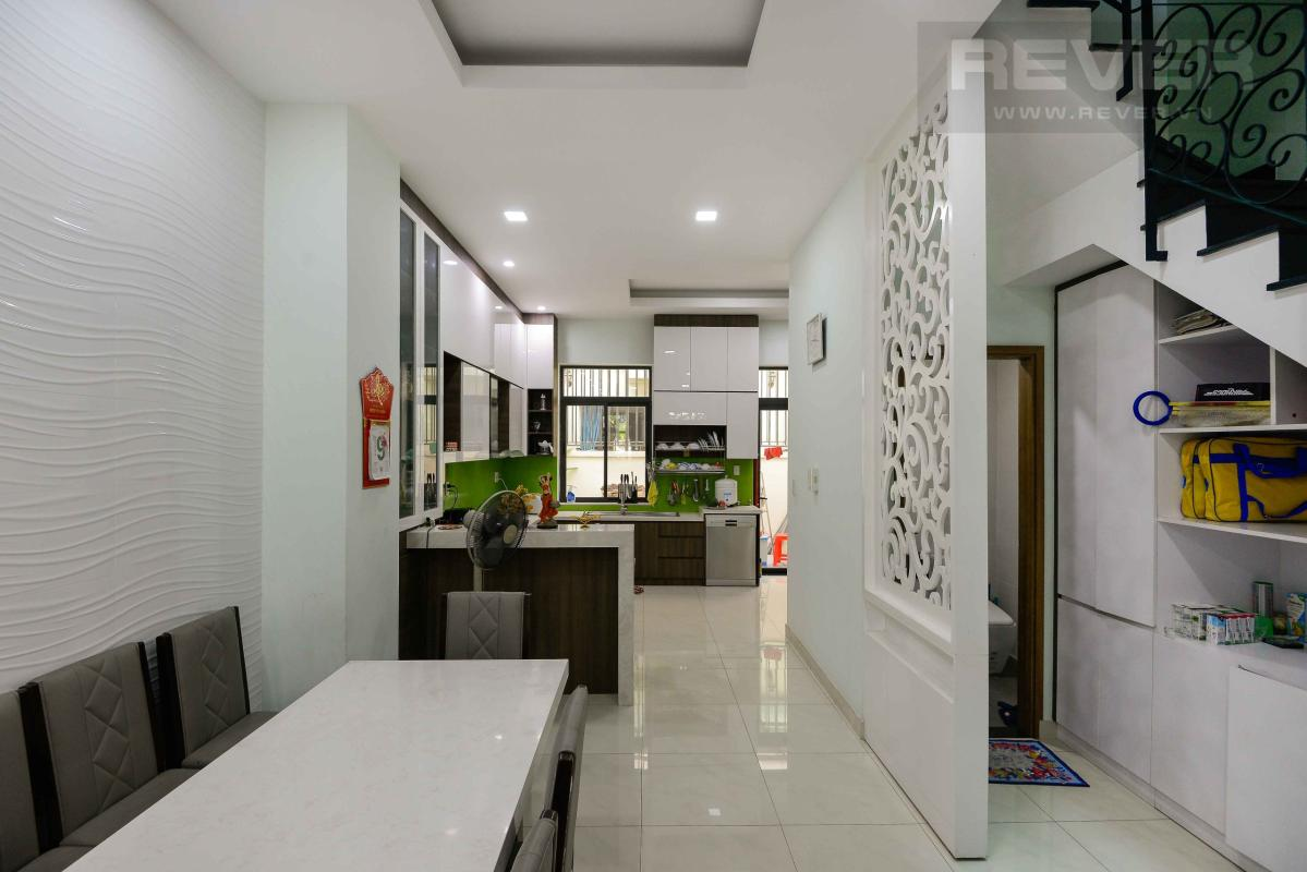 891c1d9da23845661c29 Bán nhà phố KĐT Lakeview City 4 tầng, diện tích 5x20m2, đầy đủ nội thất