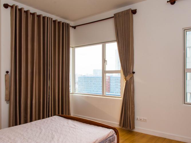 e5371c42a54842161b59.jpg Cho thuê căn hộ Sunrise City 2PN, tháp W2 khu Central Plaza, diện tích 99m2, đầy đủ nội thất