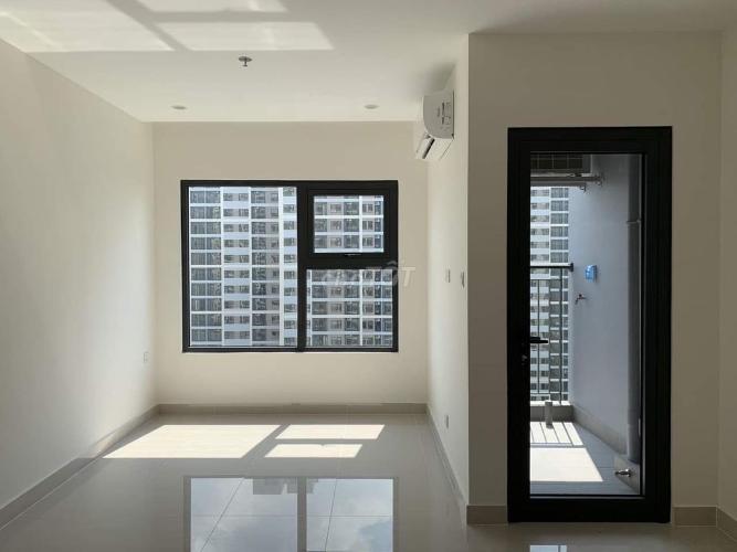 Cho thuê căn hộ Vinhomes Grand Park, nội thất cơ bản, view nội khu