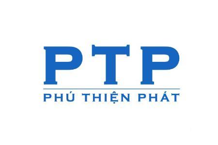 Công Ty TNHH TM & DV Phú Thiện Phát
