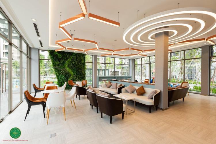 Tiện ích căn hộ SAIGON SOUTH RESIDENCE Bán căn hộ Saigon South Residence 2PN, tầng 21, diện tích 71m2, view sông, bàn giao thô