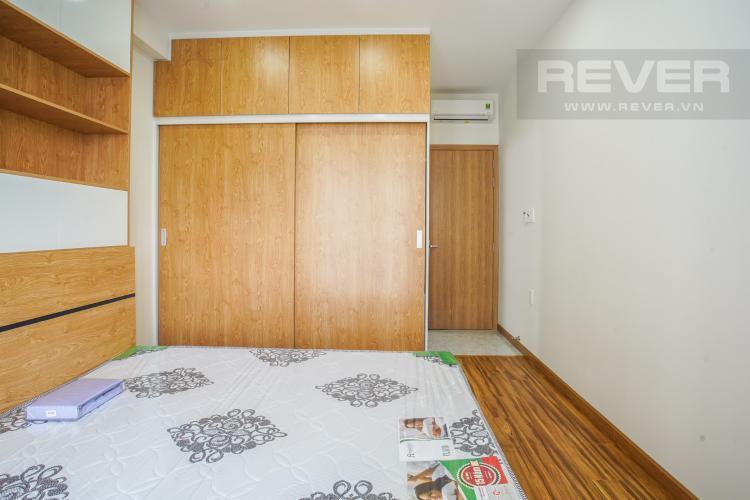 Phòng Ngủ 2 Bán hoặc cho thuê căn hộ Sunrise CityView 3PN, đầy đủ nội thất, view hồ bơi thoáng mát